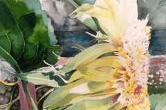 Board_of_Directors_Award.Carol_-Molnar.Samothrace-Sunflower.web_