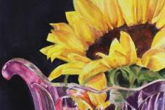 Coydendall-Vickie_sunflowerincrystal_15x19