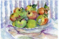 DeBoth-Doreen-Boyer_apples-in-white-bowl_8x10