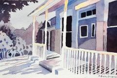 Drnevich-Marilyn-Susko_lavender-shadows_7-5x11