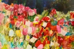 Fortunato-Pat_springtime_16x24