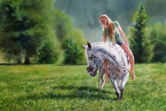 Fox-Barbara_ridebeforethestorm_20x28