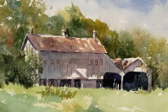 McCampbell-Cheryl_Along-the-Backroads-of-Maryland_11x11