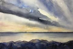 Stanton-Elizabeth_outer-harbor_11x14