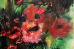 Treanor-Sally_in-flanders-field-30x22in