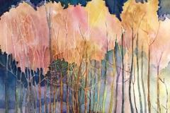 """""""Glory Moment"""" by Carol Koziol Clark, NFS"""